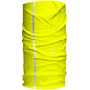 HAD Reflectives 3M Tube Scarf fluo yellow reflective